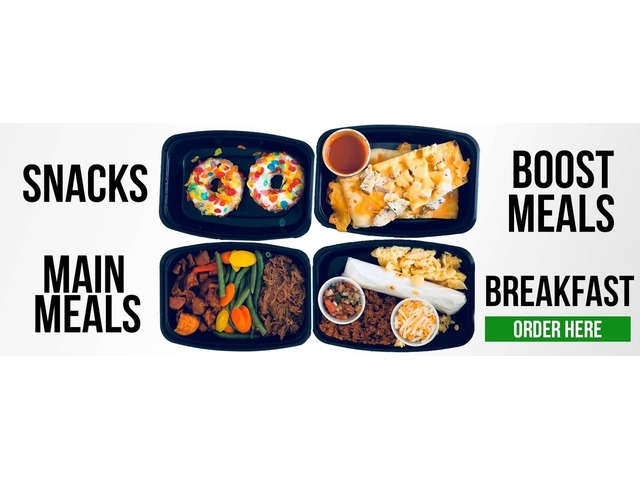 Healthy Meal Delivery Services in Jacksonville | free-classifieds-usa.com