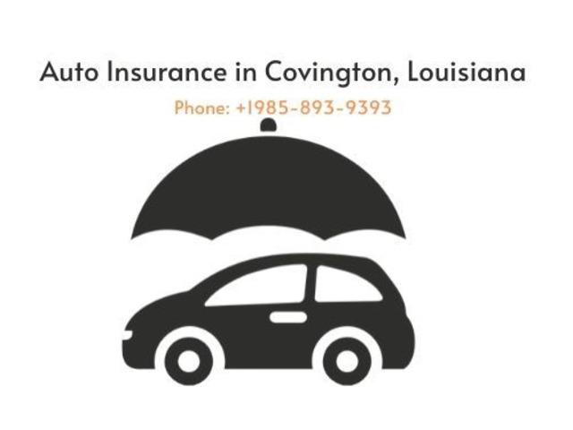 Louisiana Auto Insurance Agency | free-classifieds-usa.com