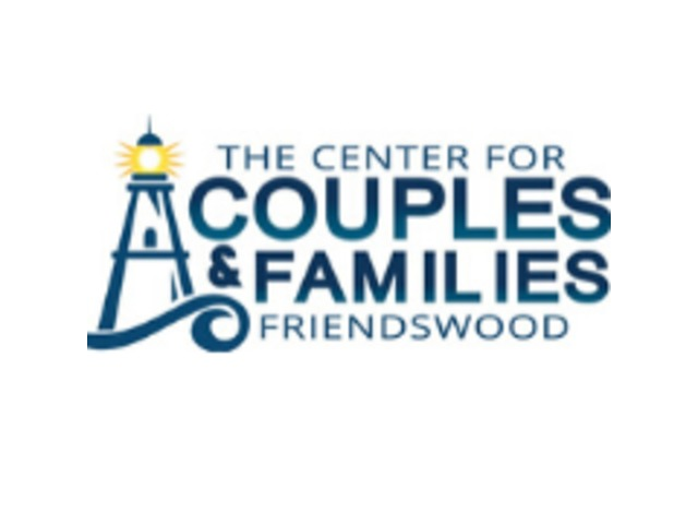 The Center for Couples & Families - Friendswoodfamilies   free-classifieds-usa.com