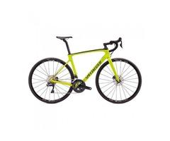 2020 Specialized Roubaix Comp Ultegra Di2 Disc Road Bike - (World Racycles) | free-classifieds-usa.com
