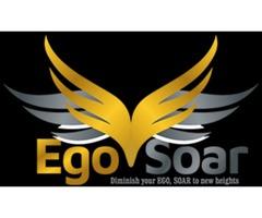 Ego Soar