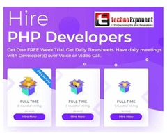 Best PHP Based Web Application Development Company | free-classifieds-usa.com