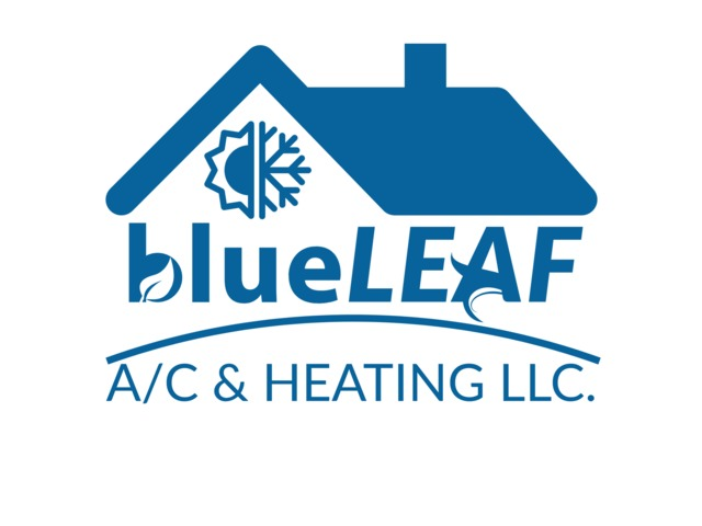 Blueleaf A/C & Heating LLC | free-classifieds-usa.com