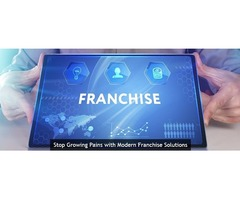 Franchising consultants USA | Franchise Consultancy