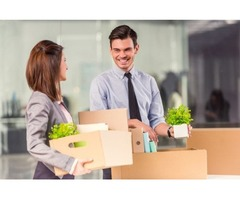 Move your office successfully with trusted office movers in San Diego