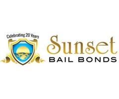 Sunset Bail Bonds Laguna Beach