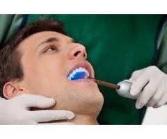 Family dentist Longmont CO