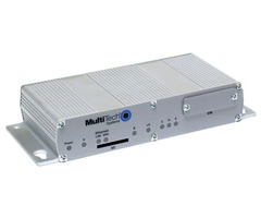 Multi-tech MTCDP-H5 Multi Connect Radio Modem