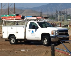 Residential Electrician Services in reno