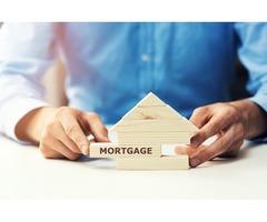 Sonic Loans - Best Mortgage Lenders in Michigan