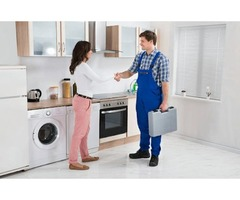 Appliance Home Warranty Companies Stockbridge