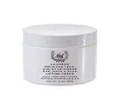 Shop Skin Care Treatment Products Joli Visage Store