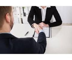 Personal Injury Attorney Minneapolis - SiebenCarey