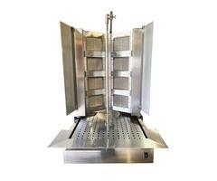 Kebab Machines