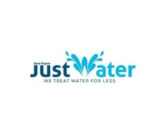 Tampa Bay Area Water & Well Water Treatment Solutions