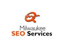 Search engine optimization and content promotion agency in Milwaukee
