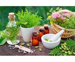 Homeopathic Medicine For Arthritis