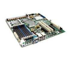 Intel S5000XVNSATAR Chipset-5000X LGA-771 32Gb ATX DDR2 Workstation Motherboard