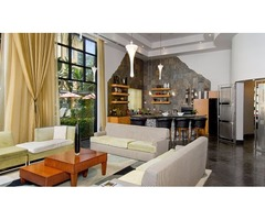 Book your Perfect San Francisco Bay Vacation Rental with RESI Housing