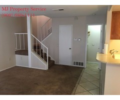 Spacious 3 Bedroom Condo in Riverside