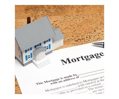 Looking For The Mortgage Location Survey?