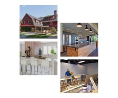 Best Home Remodeling Contractor in San Diego, CA
