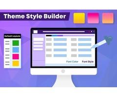 Download SuiteCRM Theme- SuiteCRM Responsive Theme