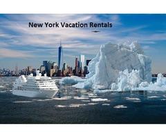 New York Vacation Rentals With GoforVacationRentals