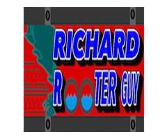 Richard Rooter Guy
