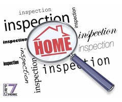 Home Inspection & Home Protection Services Stockbridge