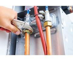 Water Heater Repair in San Jose