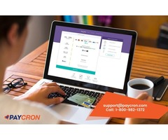 Payment Gateway For eCommerce Business