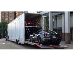 Find the Best Auto Transport Company in Fort Lauderdale