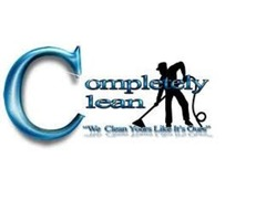 Carpet & Upholstery Cleaning In Columbus