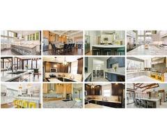 Get Kitchen Countertops | Legacymarbleandgranite.com