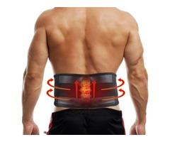 Buy Best Quality Self-Heating Waist Brace