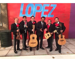 Mariachi Mexicanisimo LA. | free-classifieds-usa.com