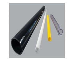 Polyurethane Tubing Manufacturer | Spiratex