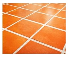 Get Tile And Grout Cleaning Toledo | Steamextoledo.com