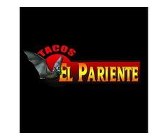 Tacos El Pariente