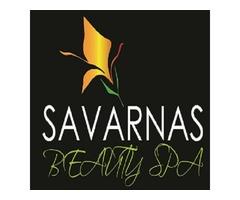 Savarnas Beauty Spa