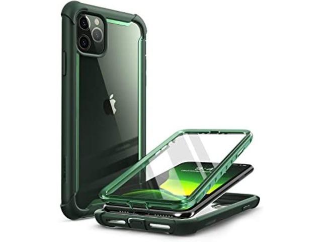 i-BLASON   Smartphone, iPad & Galaxy Tab Cases   free-classifieds-usa.com