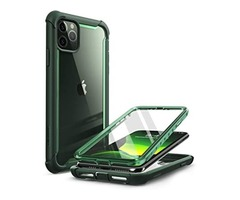 i-BLASON | Smartphone, iPad & Galaxy Tab Cases