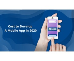 Hire Enterprise App Developers in USA