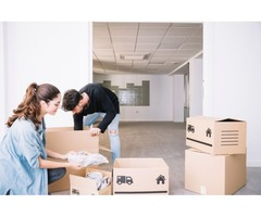 Hire one of the best moving and storage companies in San Diego