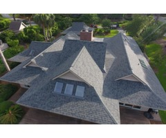 Rated Best Roofing Services