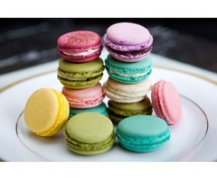 Buy Macarons Online Cheap