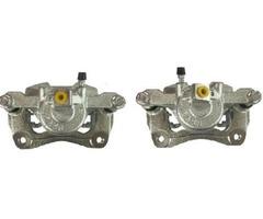 Purchase Front Brake Caliper Set