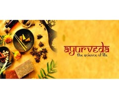 Lookout For The Best Yoga Center For The Ayurveda in Miami