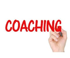 Cleaning Business Coaching